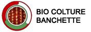 Bio Colture Banchette